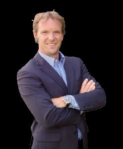 Bas Hansma, eigenaar van HCA Bedrijfsadvies B.V. en mede eigenaar van Atlant.co, samenwerking, nieuws