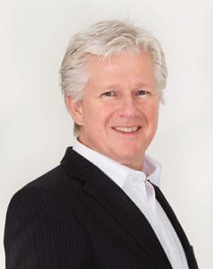 Martin van Diepen, mede eigenaar van Atlant.co, samenwerking, nieuws